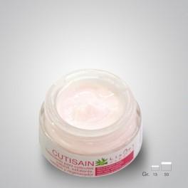 Crème cuticules CUTISAIN